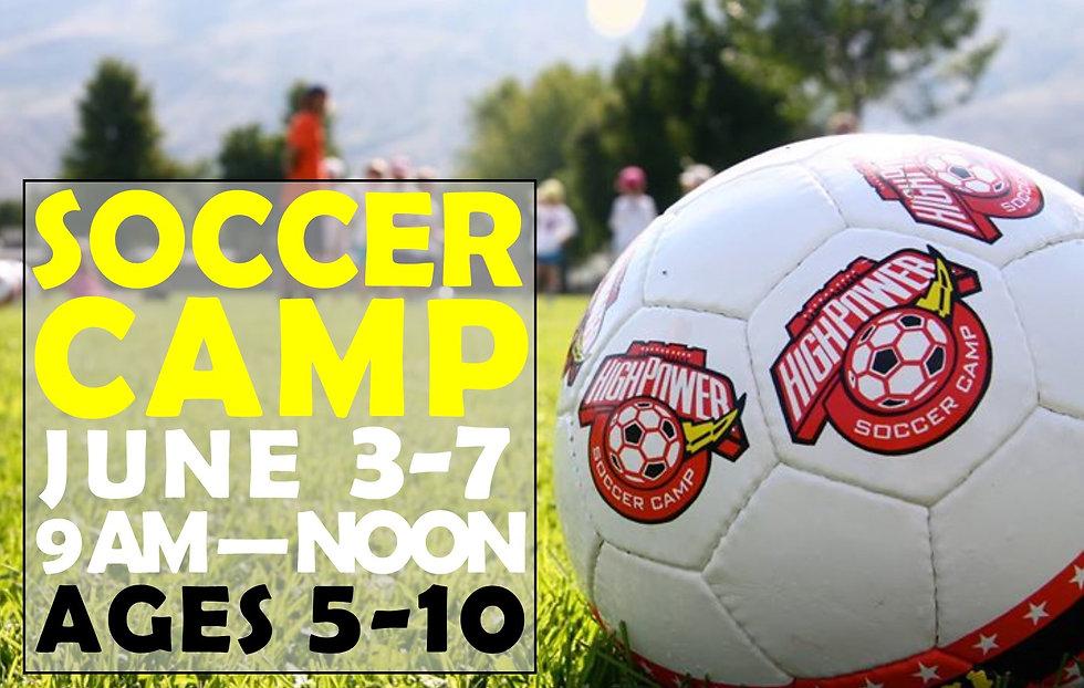 2019 Soccer Camp.jpg