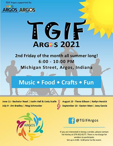 TGIF Argos Flyer 2021.png