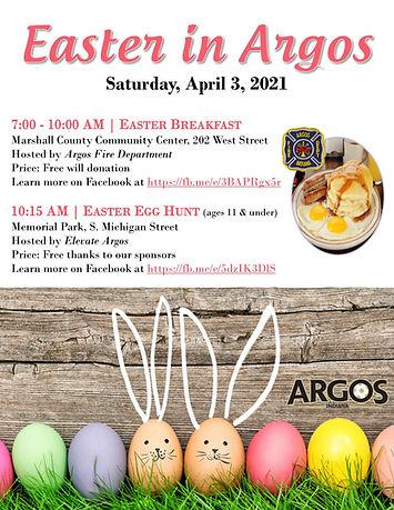 Easter in Argos 2021.jpg