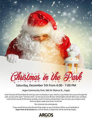 Santa in the Park 2020.jpg