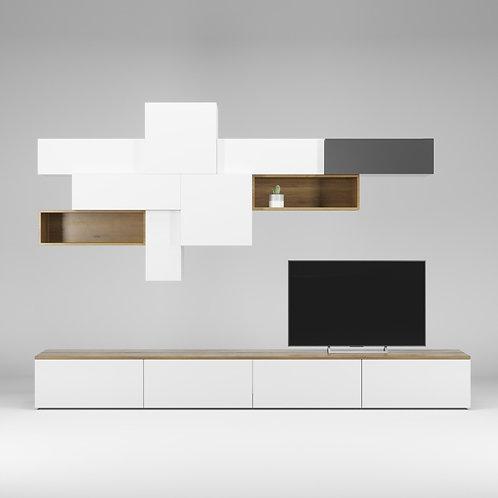 """Комплект мебели """"AURORA"""""""