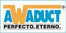 awaduct-logo-e1489677862852.jpg