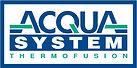 logo-acqua-system.jpg