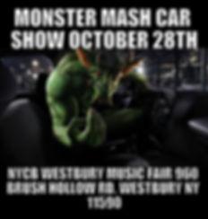 SonnyR-MonsterMash2018.jpg