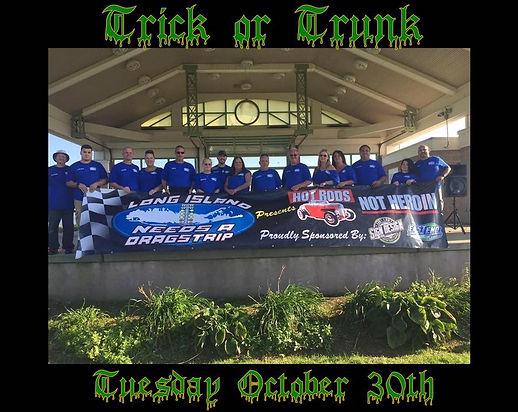 Trick or Trunk 10-20-2018.jpg