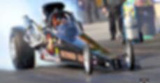 USMA dragster.jpg