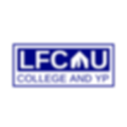 LFCU - 4 (1).png