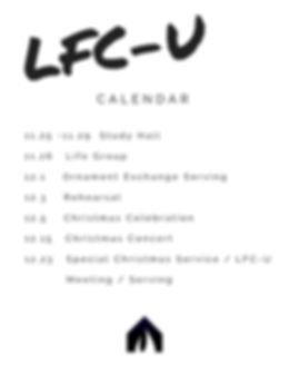 LFC-U Calendar (1).jpg