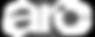 ARC-Logo_White-V2-1.png