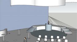 Event Design Concept