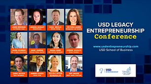 USD Entrepreneurship Conference .png