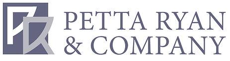 Petta Ryan Logo.jpg