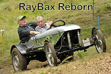 RayBax reborn.jpg