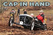 CAP in hand.jpg