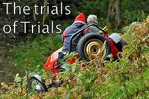 Trialsoftrials.jpg