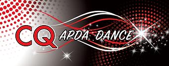 logo full logo .png