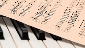歌を教える技術