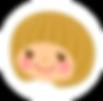 顔6_edited.png