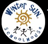WinterSun-logo.png