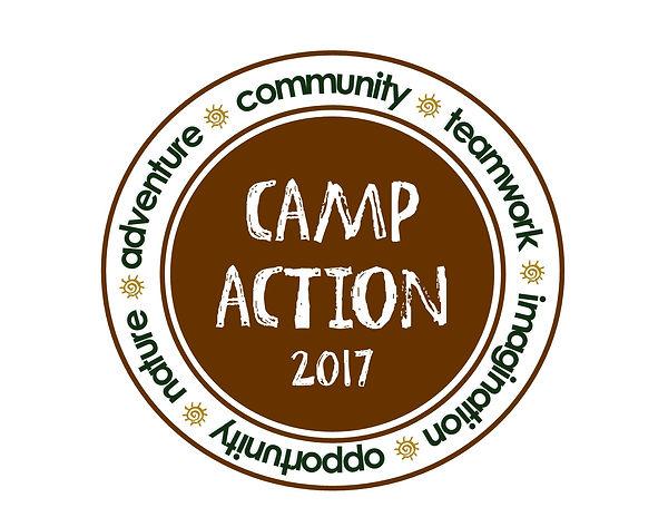camp action logo circle (1).jpg