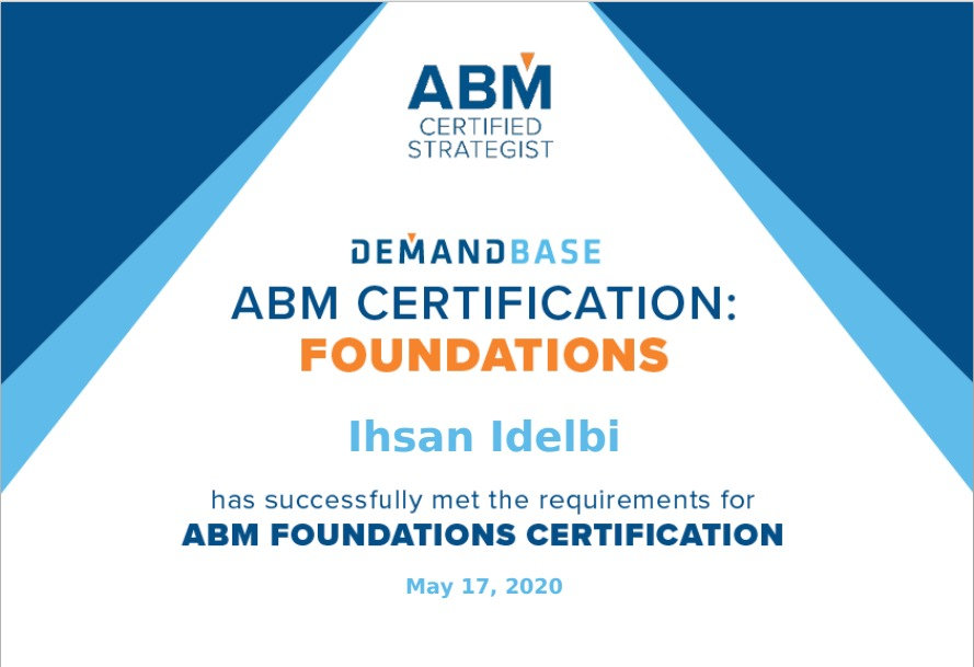 ABM%20Foundations%20Certificate_edited.jpg