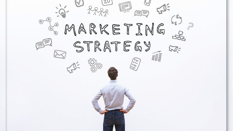 Marketing Strategy Professional Level Certification