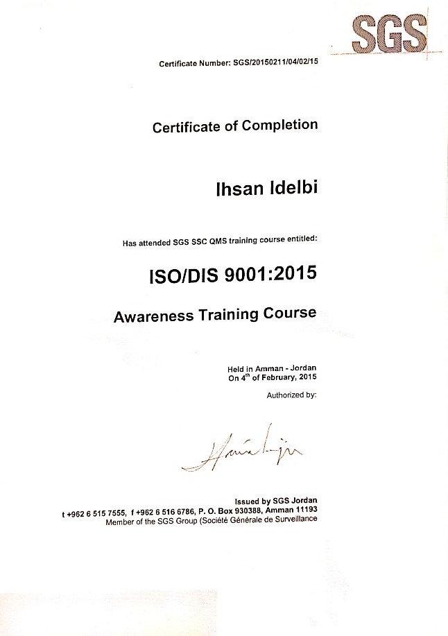 ISO-DIS 9001 2015.jpg