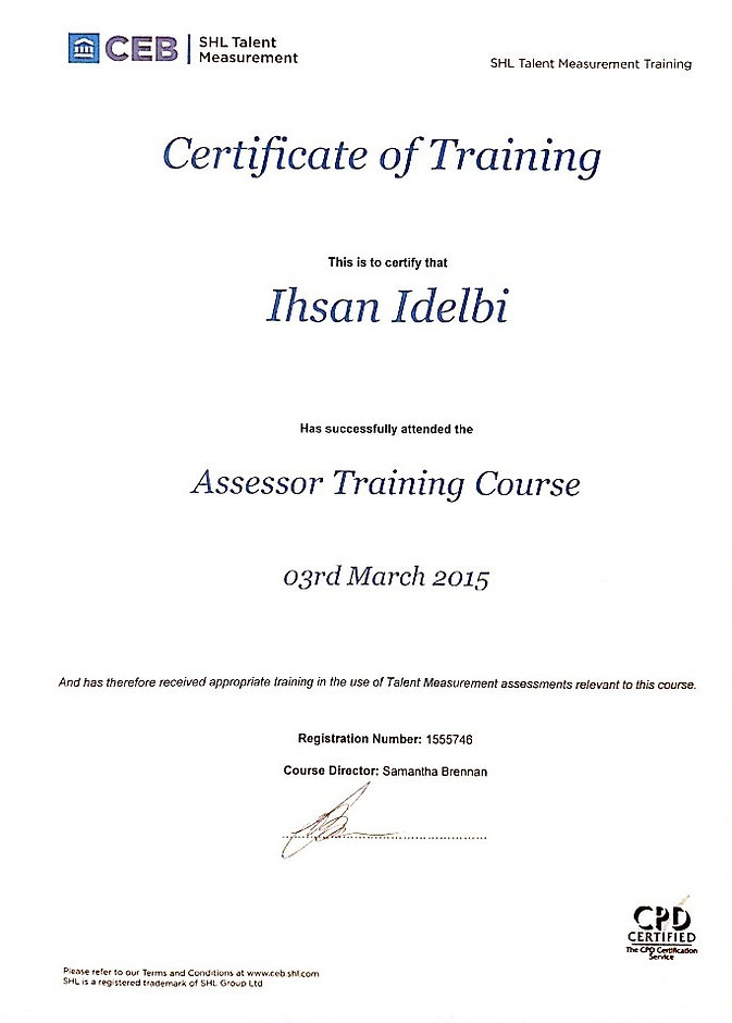 Assessor Training Course.jpg