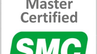 Scrum Master Certification (SMC™)