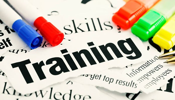 best sales training programs for sales organizations