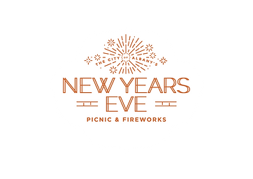 New Years Eve Picnic and Fireworks 2021 - No Sponsor.png