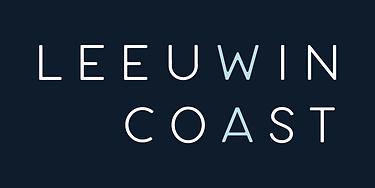Leeuwin Coast Logo-Mussels-InBox.png