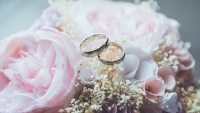 6 reasons to have your wedding in Albany