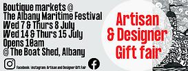 Artisan & Designer Gift Fair 2.png