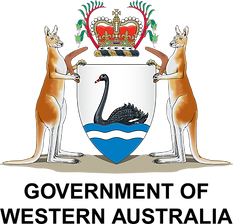 COA-with-text-GoWA-colour.png