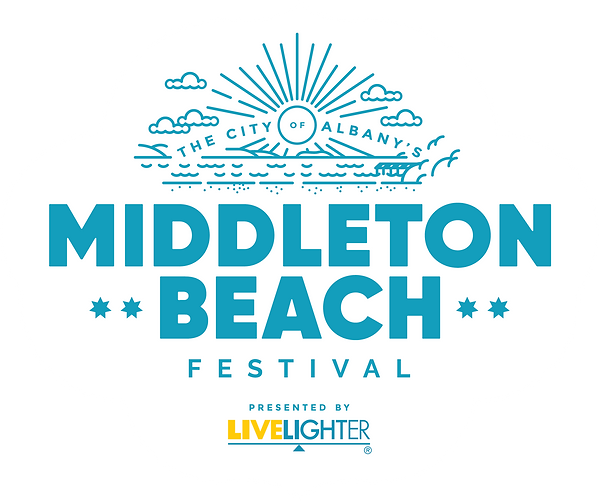 Middleton Beach Festival_TEAL.png
