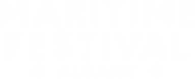 Maritime Festival Logo - Text only.png
