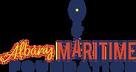 Albany Maritime Foundation logo-RGB.png