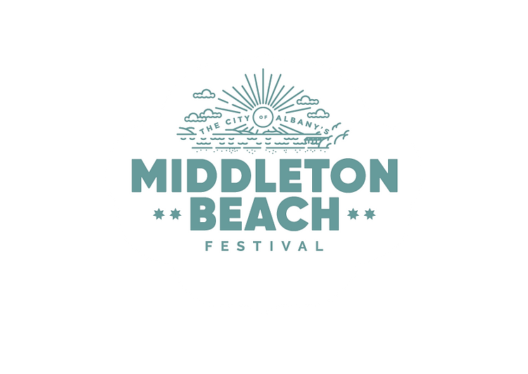 Middleton Beach Festival 2021 Logo - No Sponsor.png