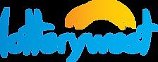 Lotterywest Logo_Version1 (2).png