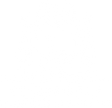 COA-with-text-GoWA-white.png