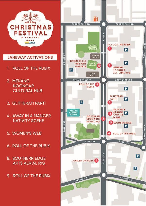 Laneway Map.jpg