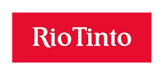RioTinto_2017_Red_RGB.png