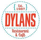 dylans_cafe color.jpg