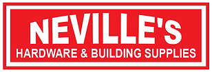 NEVILLES logo.png