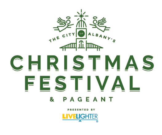 Christmas Festival_Green.png