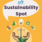 Sustainability Spot.png