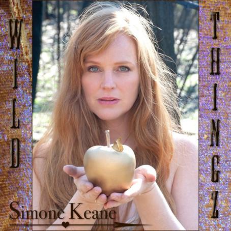 Meet the Maker Monday | Simone Keane