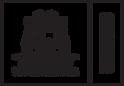 Supporter Logo Black.png