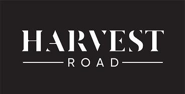 3001348_Harvest Road_Secondary Logo_Reve